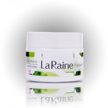 Rejuvenating Face Firming Treatment (50ml / 1.7oz)