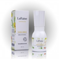 LaRaine Brightening Facial Serum (30ml / 1oz)